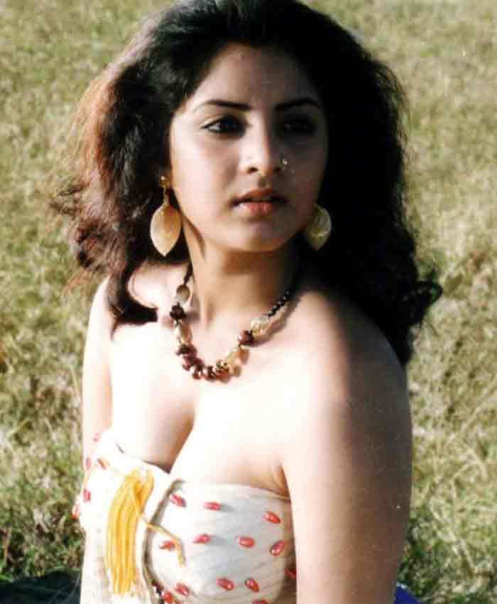 22 वर्षांनंतरही या हायप्रोफाइल खून प्रकरणाचा उलगडा नाही, बंद केली फाइल  - Divya Marathi