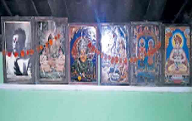चळवळीचा आध्यात्मिक अधिष्ठाता|पुणे,Pune - Divya Marathi