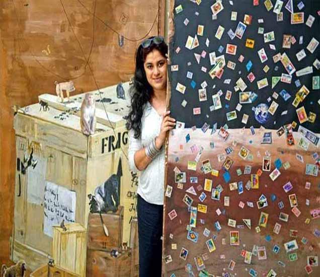 गोटू नावाच्या व्यक्तीने केला पाच लाखांसाठी हेमा आणि वकिलाचा खून मुंबई,Mumbai - Divya Marathi
