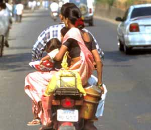 प्रतिकात्मक फोटो - Divya Marathi