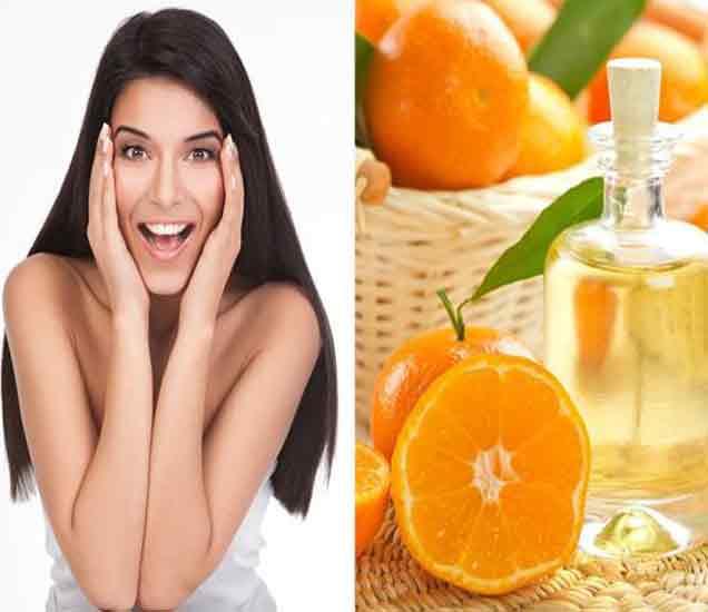 रोज एक संत्री खाल्ल्याने होतात मोठे फायदे, या 16 रोगांवर आहे रामबाण उपाय...  - Divya Marathi