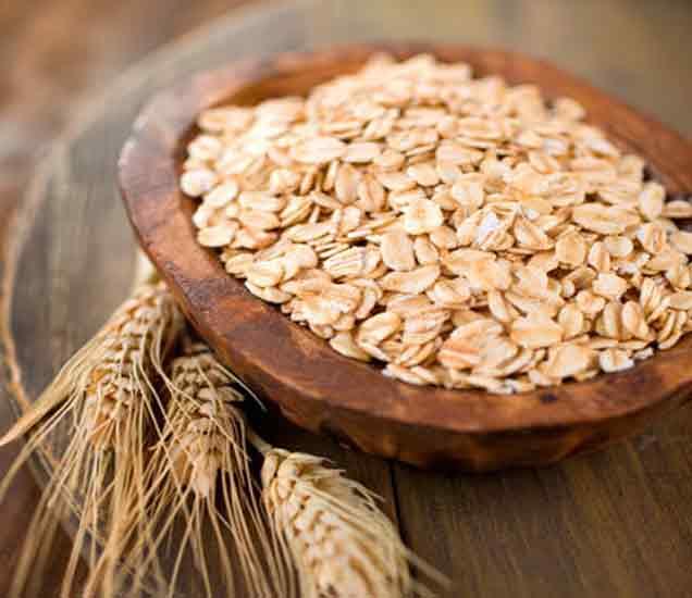 अवाढव्य पोट झटपट कमी करायचे ना, वापरा मधाचे हे 5 चमत्कारी उपाय...| - Divya Marathi