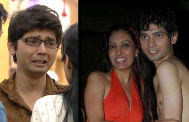 सेक्स स्कॅन्डलमध्ये अडकले आहेत हे योग गुरू, जाणून घ्या काय झाले आहेत आरोप|स्पोर्ट्स,Sports - Divya Marathi