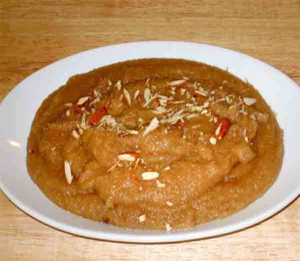 जेवणानंतर थोडासा गुळ खाल्ल्याने होतात हे 5 मोठे फायदे...|जीवन मंत्र,Jeevan Mantra - Divya Marathi