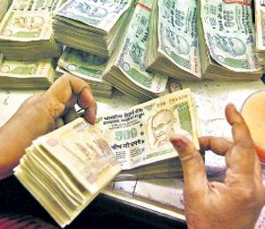 उत्पादक गुंतवणुकीला बहर (यमाजी मालकर)|ओपिनिअन,Opinion - Divya Marathi