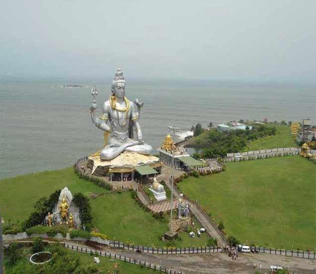 खास आहे हे महादेवाचे मंदिर, रामायण काळासोबत जोडला जातो इतिहास...|धर्म,Dharm - Divya Marathi