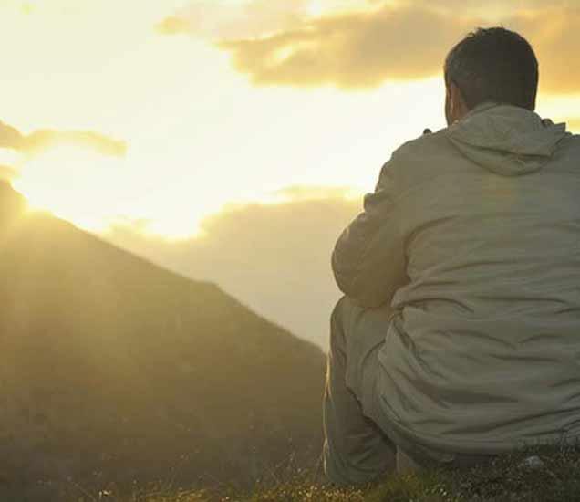 14 गोष्टी, ज्यांचा विचार करत राहिल्याने होतो मानसिक फायदा... जीवन मंत्र,Jeevan Mantra - Divya Marathi