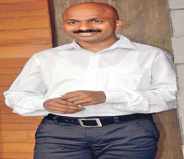 चर्चेत: गावंडेंच्या आरोपांच्या भडिमाराने खडसेंनी गमावले मंत्रिपद|ओरिजनल,DvM Originals - Divya Marathi