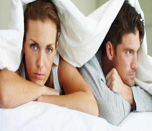 विवाहित जीवनात तरुणांनी कधीच करु नये या 7 चुका... देश,National - Divya Marathi