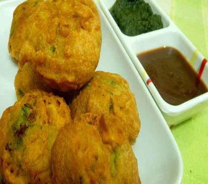 घरातच झटपट बनवा उपवासाचे हे 10 रुचकर पदार्थ, जाणून घ्या रेसिपी| - Divya Marathi