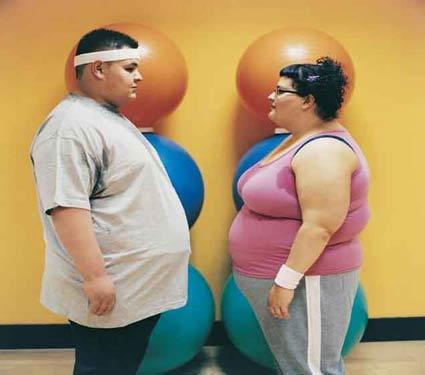 वजन कमी न होण्याची 5 प्रमुख कारणे, वाचा असे का होते...|जीवन मंत्र,Jeevan Mantra - Divya Marathi