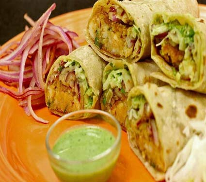 असे तयार करा आरोग्यदायी पनीरचे 10 चटपटीत पदार्थ, वाचा रेसिपी...| - Divya Marathi