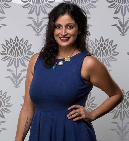 Online Flirt : ते करत होते FB वर अश्लील चॅटिंग, तिने शिकवला असा धडा|मुंबई,Mumbai - Divya Marathi