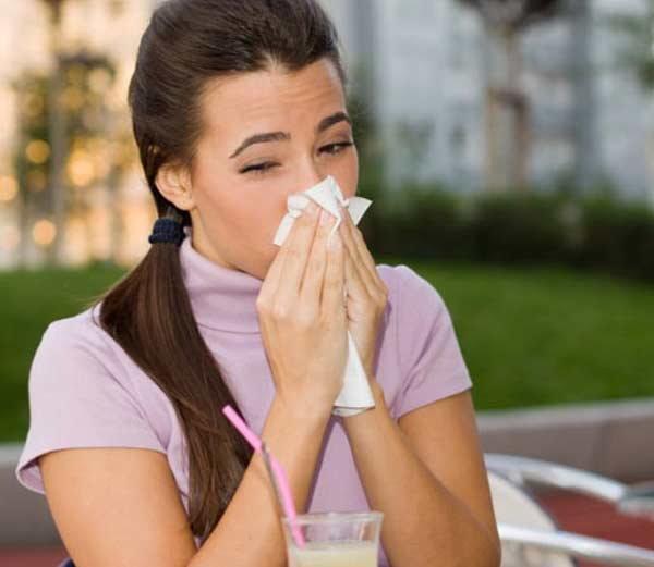 14 benefits: गव्हांकुरचे आयुर्वेदिक फायदे, कधीही पडणार नाही आजारी  - Divya Marathi