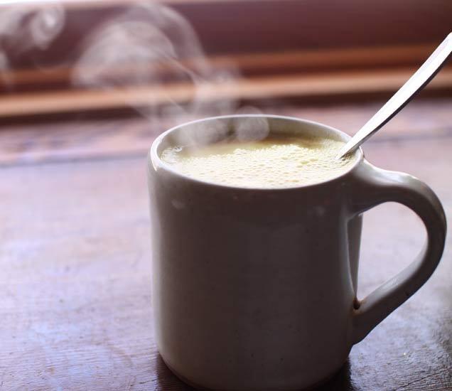 मधाचा या 7 प्रकारे वापर केल्यास होऊ शकतात दुष्परिणाम...|जीवन मंत्र,Jeevan Mantra - Divya Marathi