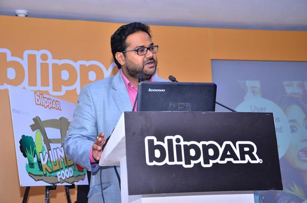 पंधराव्या वर्षीच घर सोडले, पेपर विकले, आता १० हजार कोटींच्या कंपनीचे मालक!|विदेश,International - Divya Marathi