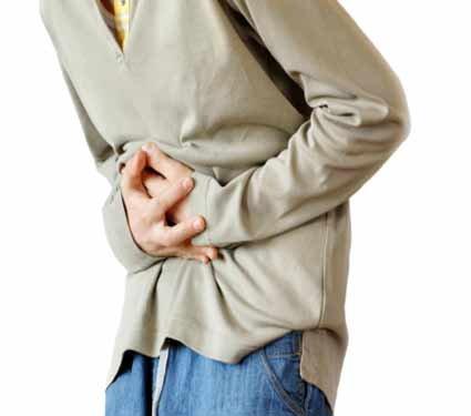 ओले सॉक्स घालून झोपल्याने दूर होईल ताप, वाचा चकित करणारे फायदे...|जीवन मंत्र,Jeevan Mantra - Divya Marathi