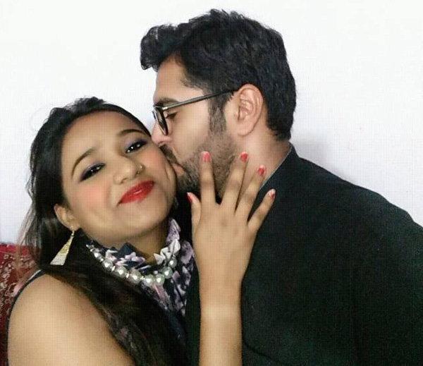 नोकरीचे निमीत्त करुन पतीने ज्योतीला माहेरी सोडले आणि परत घ्यायलाच आला नाही. - Divya Marathi