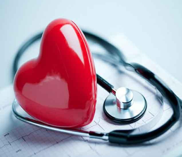 आरोग्यासाठी खुप फायदेशीर आहे चिंच, वाचा 5 मोठे फायदे...  - Divya Marathi