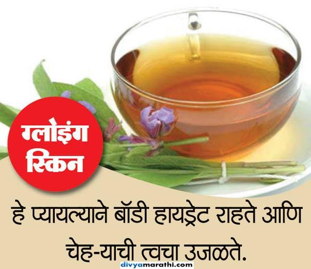 नियमित प्यावे जिरे आणि गुळाचे पाणी, जाणुन घ्या याचे 10 फायदे...|देश,National - Divya Marathi