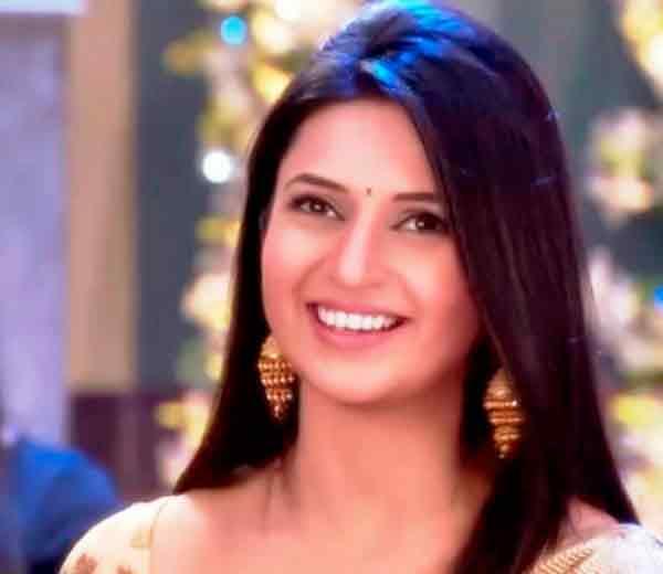 चवदार पदार्थ खाण्याची शौकीन आहे ही अभिनेत्री, जाणून घ्या आवडी-निवडी|टीव्ही,TV - Divya Marathi