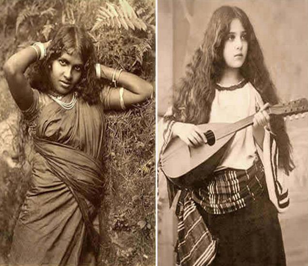 भारत आणि रोमानिया - Divya Marathi