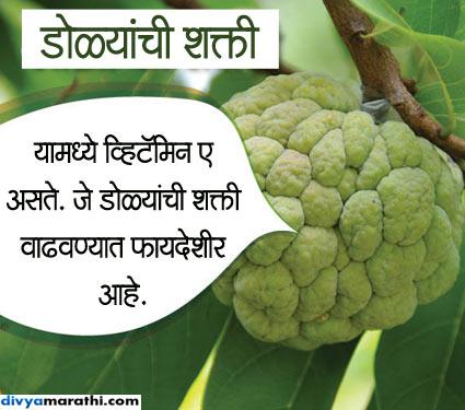 हे खाल्ल्याने तल्लख होतो मेंदू, जाणुन घ्या याचे असेच 10 फायदे...|जीवन मंत्र,Jeevan Mantra - Divya Marathi