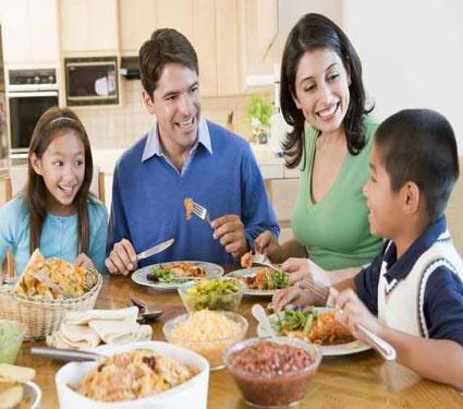 रोज रात्री करा हे 5 उपाय, लठ्ठपणा होईल दूर...  - Divya Marathi