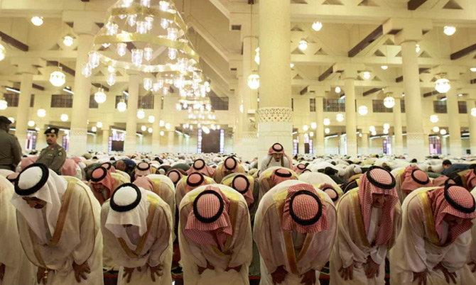 कबीरला मंगळवारी फाशी देण्यात आल्याचे सऊदी अरेबियाच्या मंत्र्याने सांगितले आहे. - Divya Marathi