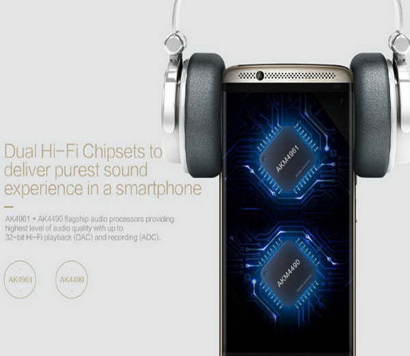 चायना कंपनीने लॉन्च केला Apple सारखा डिस्प्ले असलेला स्मार्टफोन, वाचा खास फीचर्स बिझनेस,Business - Divya Marathi