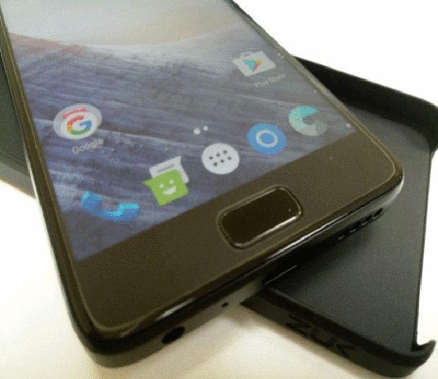 Lenovo लॉन्च करणार 6GB रॅमचा स्मार्टफोन, जाणून घ्या फीचर्स बिझनेस,Business - Divya Marathi
