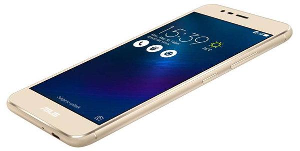 Asus ने लॉंच केला 4100mAh पॉवरफुल बॅटरीचा स्मार्टफोन बिझनेस,Business - Divya Marathi