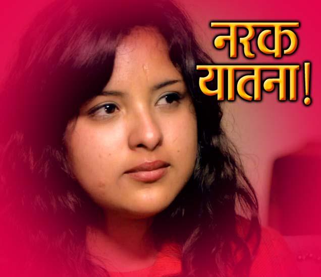 कार्ला जेंसिंटो - Divya Marathi