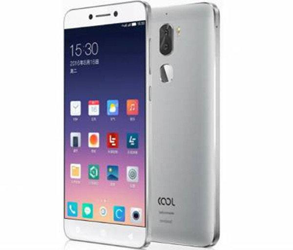या 2 कंपन्यांनी बाजारात उतरवला नवा स्मार्टफोन, पॉवरफूल बॅटरी, किंमत 9000 बिझनेस,Business - Divya Marathi