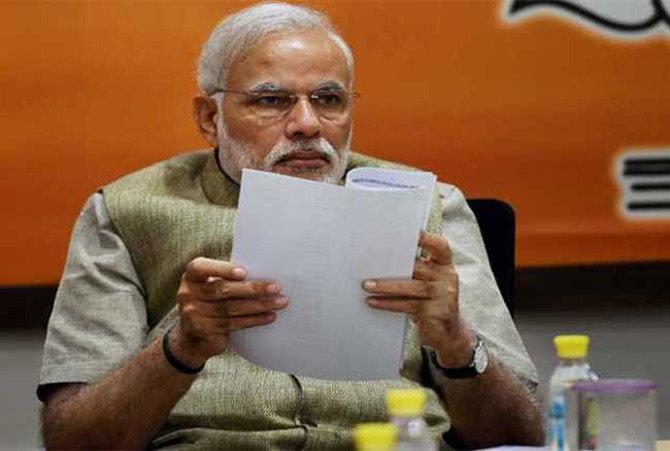 केंद्र सरकारने ओबीसीमध्ये 15 नवीन जातींचा समावेश केला आहे. - Divya Marathi