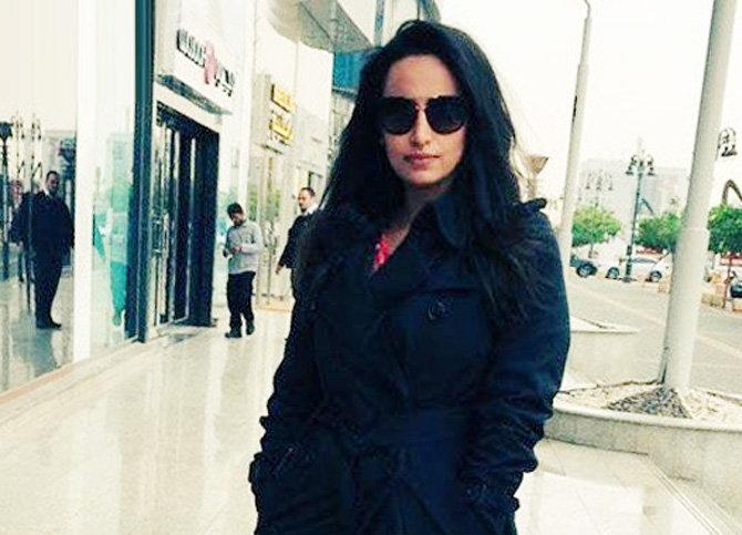 मलाक-अल-शेहरी (20) - Divya Marathi