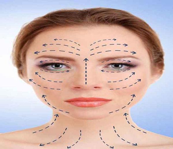 होम फेशियलच्या 5 सोप्या स्टेप्स, त्वचा दिसेल उजळ...  - Divya Marathi