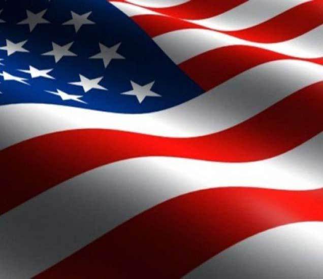 दक्षिण आशियातील देशांमध्ये अमेरिकी नागरिकांवर हल्ले होण्याची भिती अमेरिकी प्रशासनाने व्यक्त केली आहे. - Divya Marathi