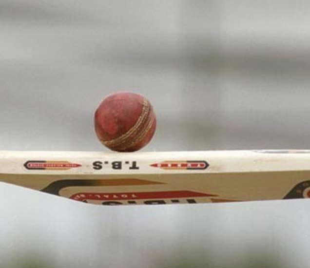 फाइल फोटो - Divya Marathi