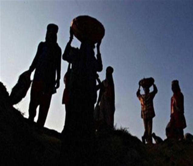 फाईल फोटो - Divya Marathi