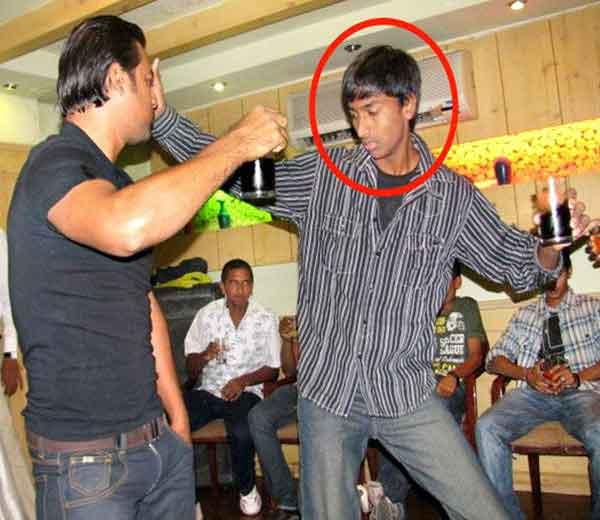 स्टार क्रिकेटर होण्याआधी कुणाला पांड्या असा दिसत होता. - Divya Marathi