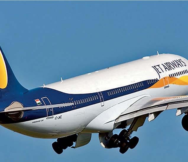 विमान कंपन्याच्या सर्वेक्षणात नागरिकांनी नोंदविलीली पसंती - Divya Marathi