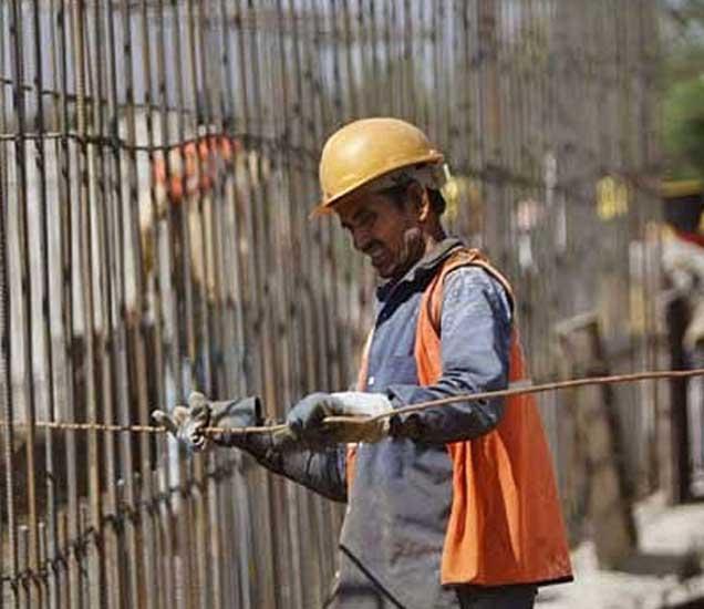 ईपीएफओ सदस्य या योजनेनुसार, ही घरे खरेदी करू शकतील. (फाईल) - Divya Marathi
