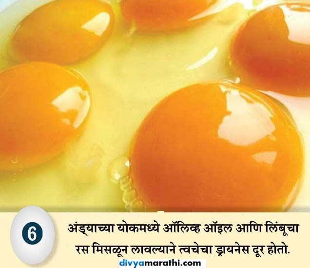 मुलांनी रोज यूज करावे फक्त एक अंडे, यामुळे मिळतील 10 फायदे...|जीवन मंत्र,Jeevan Mantra - Divya Marathi