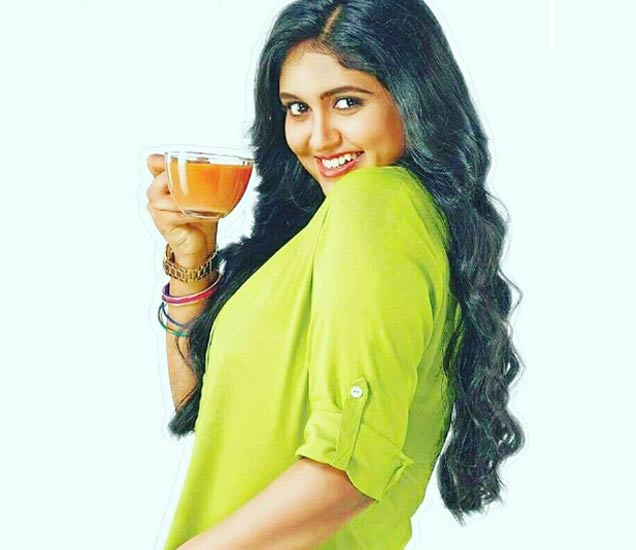 फोटो सौजन्यः सोशल मीडिया (इन्स्टाग्राम) - Divya Marathi