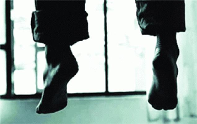 (फाईल) - Divya Marathi