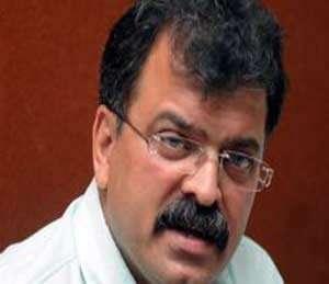 राष्ट्रवादी काँग्रेसचे आमदार जितेंद्र आव्हाड यांनी ट्विट करुन उदयनराजे यांचे समर्थन केले आहे. - Divya Marathi