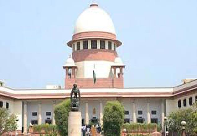 मालेगावातील 2008 च्या बॉम्बस्फोटातील आरोपी कर्नल पुरोहितच्या जामीन अर्जावर सुप्रीम कोर्टात 17 ऑगस्ट रोजी सुनावणी होणार आहे. - Divya Marathi