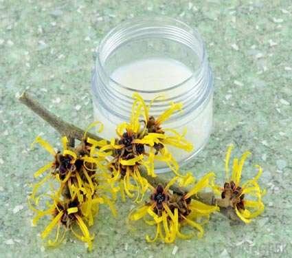 त्वचेला 7 मिनिटात फ्रेश करणारे 7 पदार्थ, वाचा या खास टिप्स...|जीवन मंत्र,Jeevan Mantra - Divya Marathi