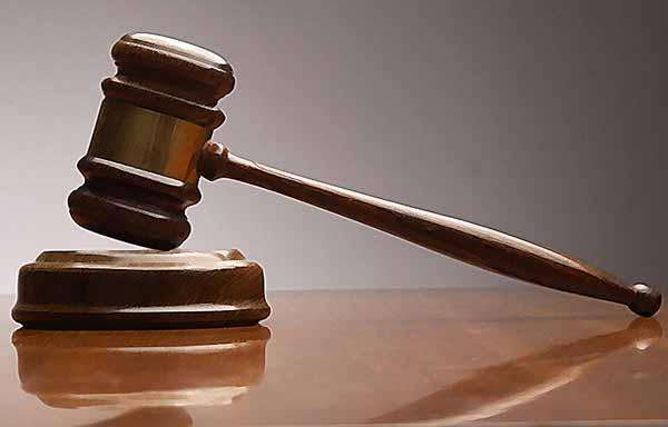 ठाणे न्यायालयाने आरोपीला दोषी ठरवत शिक्षा सुनावली आहे. - Divya Marathi